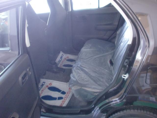 L 2型 前後衝突被害軽減ブレーキ装着車 CDステレオ付(17枚目)
