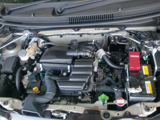 L 2型 前後衝突被害軽減ブレーキ装着車 CDステレオ付(28枚目)