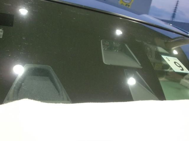XDテーラードブラウンディーゼルターボ ナビ・バックカメラ(4枚目)