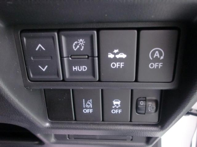 HYBRID FX 2WD 前方衝突被害軽減ブレーキ装着車(16枚目)