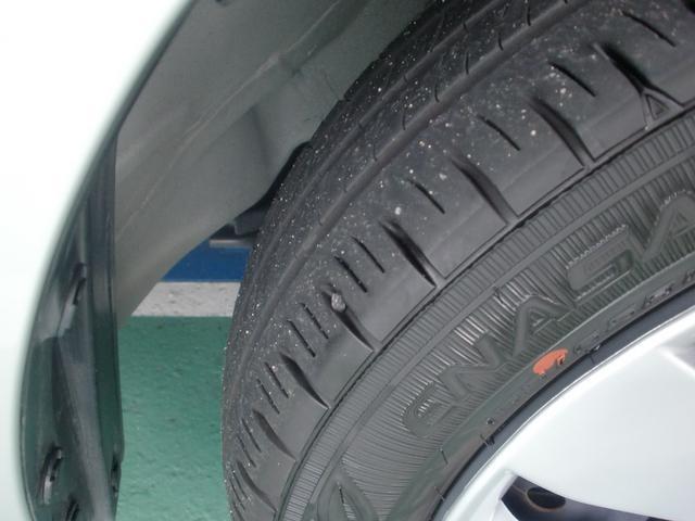 HYBRID FX 2WD 前方衝突被害軽減ブレーキ装着車(36枚目)