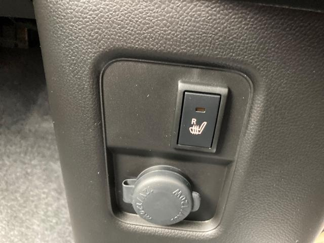 FX 2型 ブレーキサポート オートライト キーレススタート(17枚目)