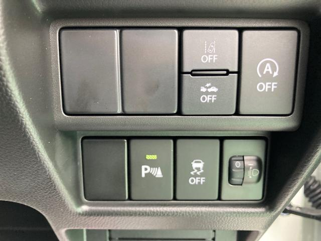 FX 2型 ブレーキサポート オートライト キーレススタート(20枚目)