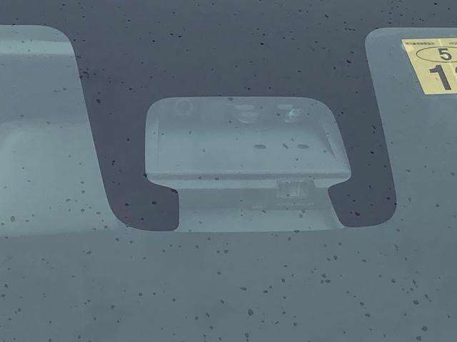FX 2型 ブレーキサポート オートライト キーレススタート(29枚目)