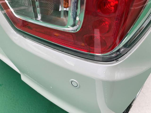 FX 2型 ブレーキサポート オートライト キーレススタート(30枚目)