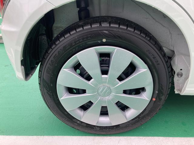 FX 2型 ブレーキサポート オートライト キーレススタート(40枚目)