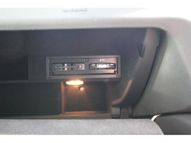 2.0TFSI Sラインリミテッド 50台限定車 ナビTV(16枚目)