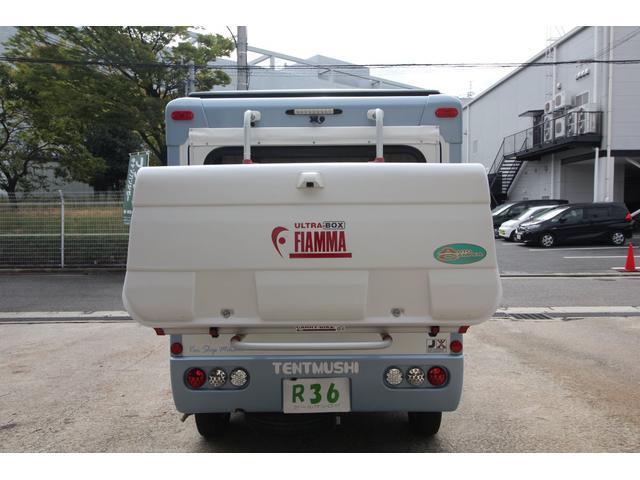 「ダイハツ」「ハイゼットトラック」「トラック」「大阪府」の中古車3