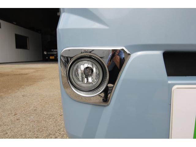 エクストラ特装車4WD カーゴBOX FFヒーター ドラレコ(12枚目)