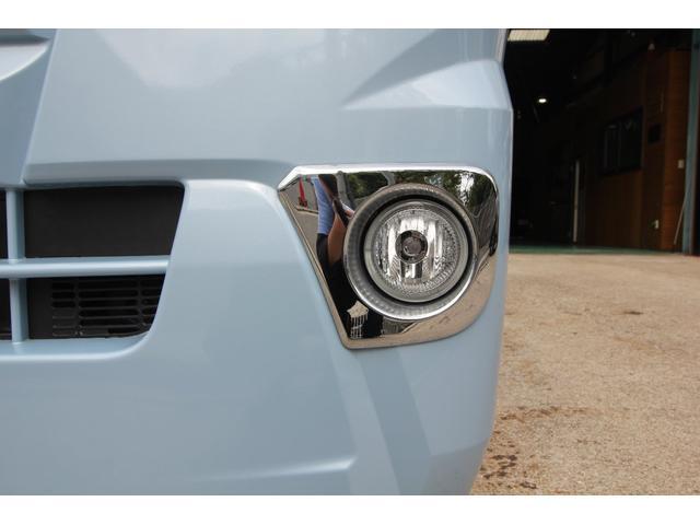 エクストラ特装車4WD カーゴBOX FFヒーター ドラレコ(13枚目)