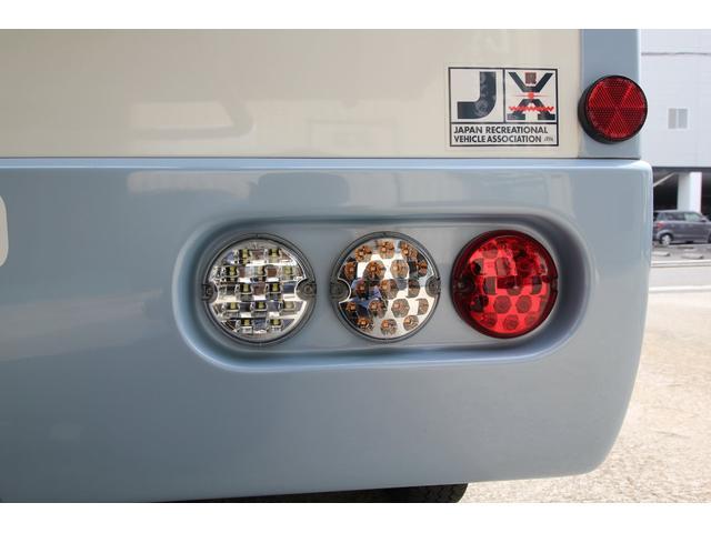 エクストラ特装車4WD カーゴBOX FFヒーター ドラレコ(14枚目)