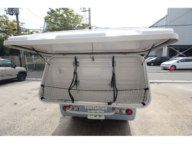「ダイハツ」「ハイゼットトラック」「トラック」「大阪府」の中古車42