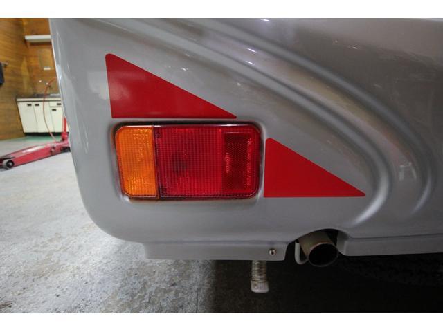 「日産」「NT100クリッパー」「トラック」「大阪府」の中古車19