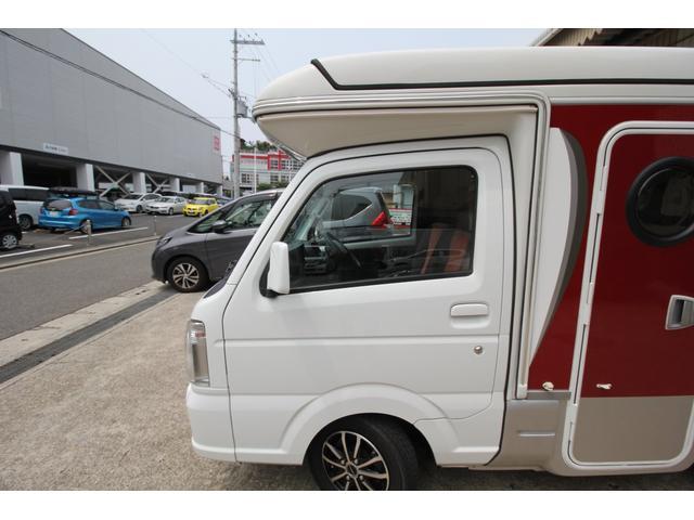 「日産」「NT100クリッパー」「トラック」「大阪府」の中古車22