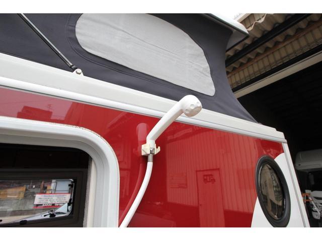「日産」「NT100クリッパー」「トラック」「大阪府」の中古車57