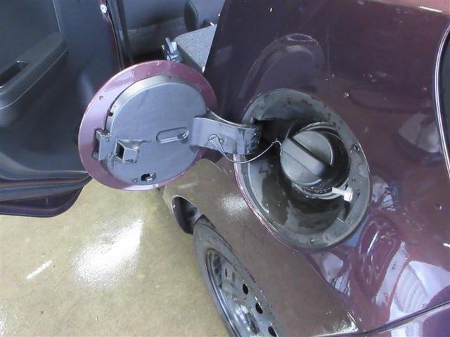 X SAIII ワンセグ メモリーナビ ミュージックプレイヤー接続可 バックカメラ 衝突被害軽減システム ETC ドラレコ LEDヘッドランプ ワンオーナー アイドリングストップ(17枚目)