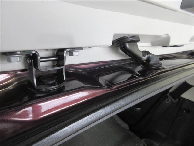 X SAIII ワンセグ メモリーナビ ミュージックプレイヤー接続可 バックカメラ 衝突被害軽減システム ETC ドラレコ LEDヘッドランプ ワンオーナー アイドリングストップ(18枚目)