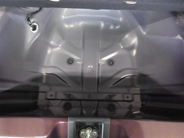 X SAIII ワンセグ メモリーナビ ミュージックプレイヤー接続可 バックカメラ 衝突被害軽減システム ETC ドラレコ LEDヘッドランプ ワンオーナー アイドリングストップ(19枚目)