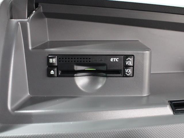 2.4アエラス Gエディション フルセグ HDDナビ DVD再生 バックカメラ ETC 両側電動スライド HIDヘッドライト 乗車定員 7人  3列シート(13枚目)