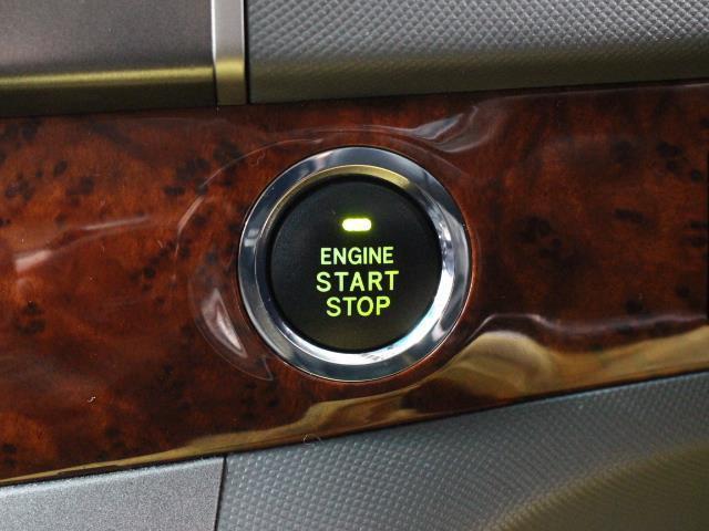 2.4アエラス Gエディション フルセグ HDDナビ DVD再生 バックカメラ ETC 両側電動スライド HIDヘッドライト 乗車定員 7人  3列シート(15枚目)