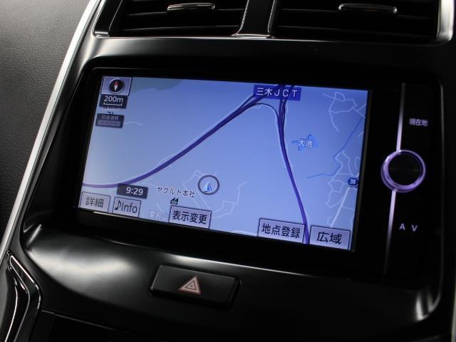 S Cパッケージ フルセグ SDナビ バックカメラ ETC LEDヘッドランプ ワンオーナー アイドリングストップ(11枚目)