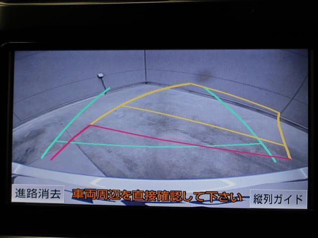 S Cパッケージ フルセグ SDナビ バックカメラ ETC LEDヘッドランプ ワンオーナー アイドリングストップ(12枚目)