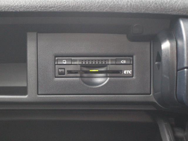 S Cパッケージ フルセグ SDナビ バックカメラ ETC LEDヘッドランプ ワンオーナー アイドリングストップ(13枚目)
