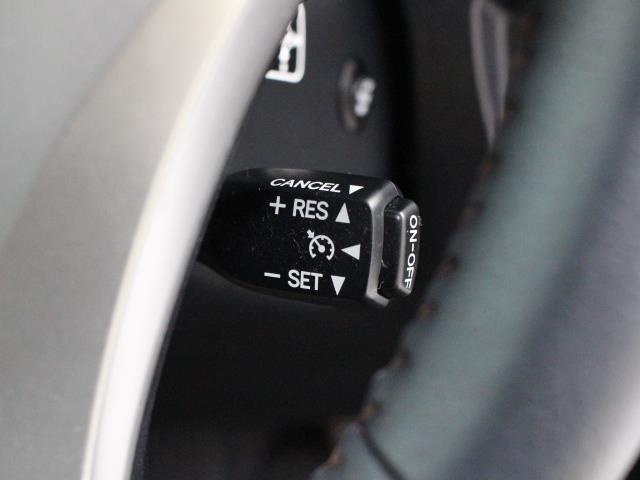 S Cパッケージ フルセグ SDナビ バックカメラ ETC LEDヘッドランプ ワンオーナー アイドリングストップ(14枚目)