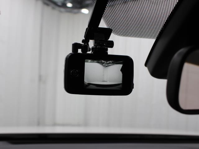 250S ファイナルエディション SDナビ フルセグ DVD再生 ETC ドラレコ シートヒーター LEDヘッドライト TSS(12枚目)