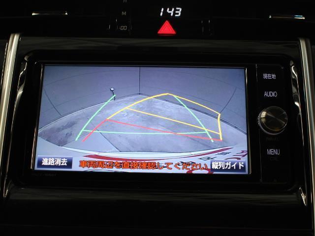 エレガンス SDナビ フルセグ DVD再生 バックカメラ ETC ドラレコ LEDヘッドライト アイドリングストップ ワンオーナー(11枚目)