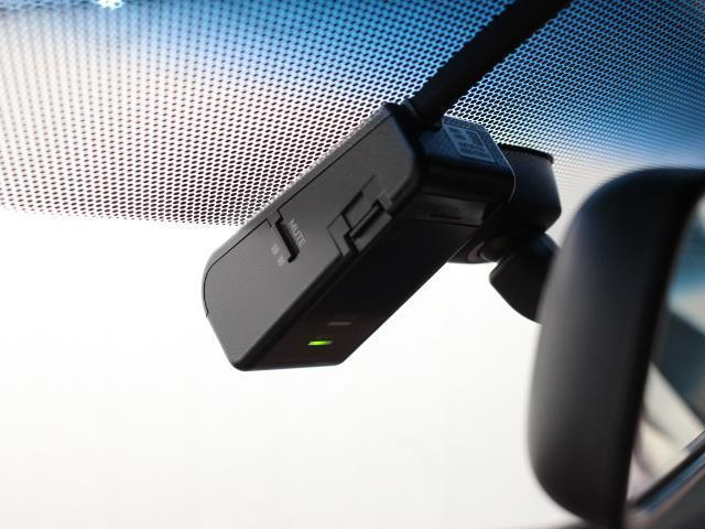 エレガンス SDナビ フルセグ DVD再生 バックカメラ ETC ドラレコ LEDヘッドライト アイドリングストップ ワンオーナー(13枚目)