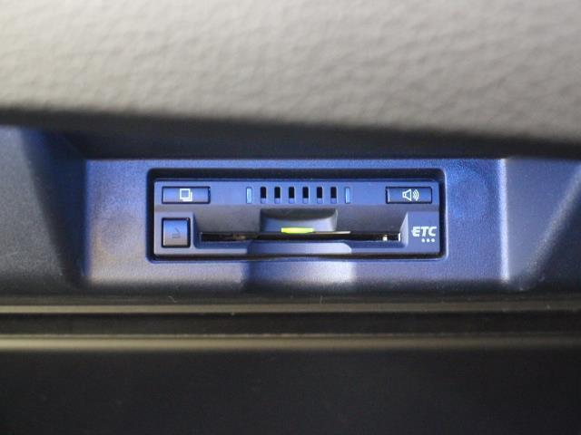 エレガンス SDナビ フルセグ DVD再生 バックカメラ ETC ドラレコ LEDヘッドライト アイドリングストップ ワンオーナー(14枚目)