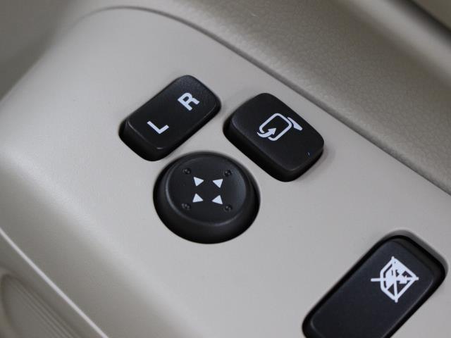 ハイブリッドFX セーフティサポート 届出済未使用車(14枚目)