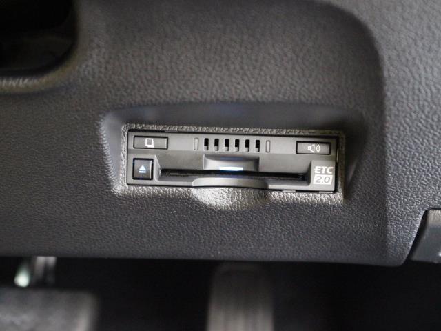 Aプレミアム 本革 フルセグ ミュージックプレイヤー接続可 全周囲カメラ ETC2.0 シートエアコン LEDヘッドライト BSM PKSB TSS ワンオーナー(13枚目)