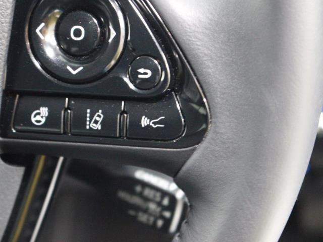 Aプレミアム 本革 フルセグ ミュージックプレイヤー接続可 全周囲カメラ ETC2.0 シートエアコン LEDヘッドライト BSM PKSB TSS ワンオーナー(14枚目)
