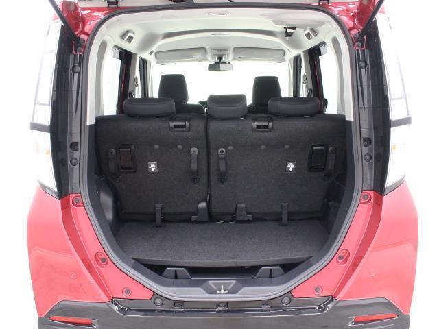 カスタムG-T Bカメ TVナビ アルミ 1オーナー 衝突軽減 盗難防止システム フルセグTV クルーズコントロール ETC アイドリングストップ メモリーナビ キーレス ABS CD スマキ 両パワースライドドア(7枚目)