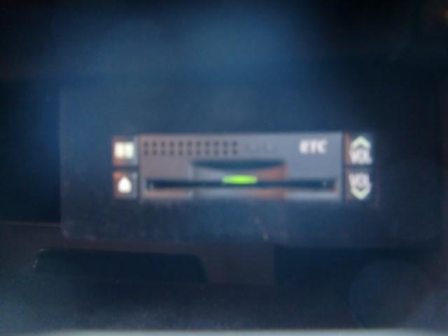 レクサス LS LS460 バージョンSZ Iパッケージ 黒革 サンルーフ