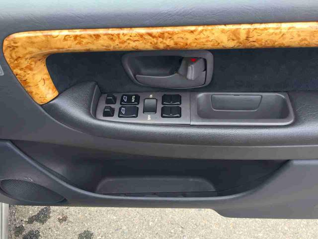 ボルボ ボルボ S90 3.0 パワーシート バックカメラ ETC