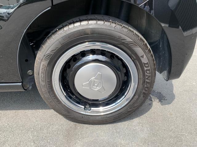 タイヤから板金塗装・任意保険までトータルで安心のカーライフをサポートいたします。