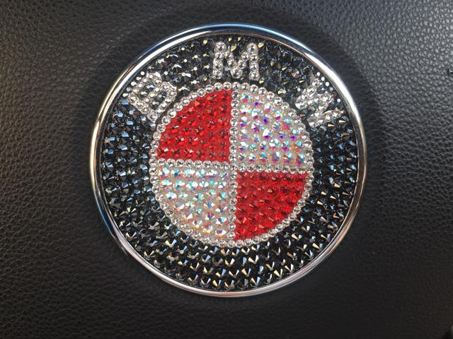 BMW BMW 325iツーリング Mスポーツパッケージ エアサス 20AW
