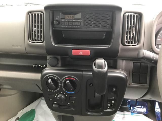 日産 NV100クリッパーバン DX ハイルーフ AC エアバック 車検平成32年2月