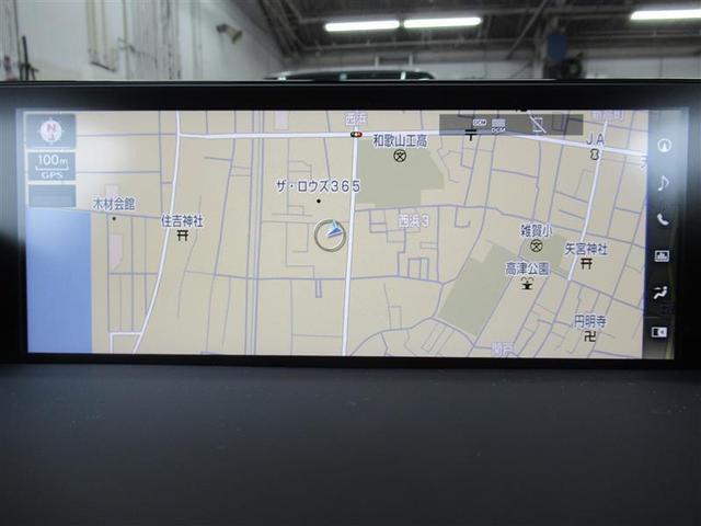 「レクサス」「CT」「コンパクトカー」「和歌山県」の中古車5