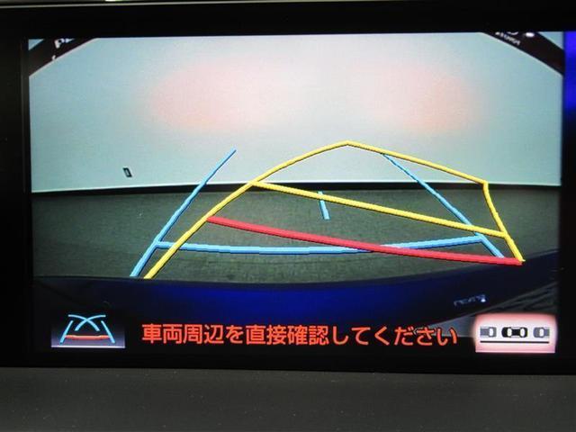 「レクサス」「CT」「コンパクトカー」「和歌山県」の中古車6