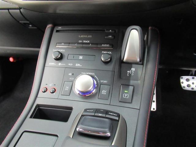 「レクサス」「CT」「コンパクトカー」「和歌山県」の中古車8