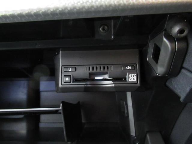 「レクサス」「CT」「コンパクトカー」「和歌山県」の中古車14