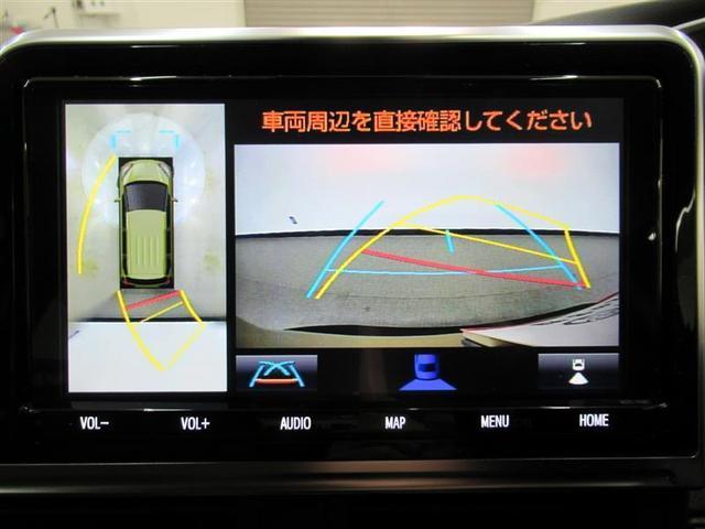 「トヨタ」「シエンタ」「ミニバン・ワンボックス」「和歌山県」の中古車6