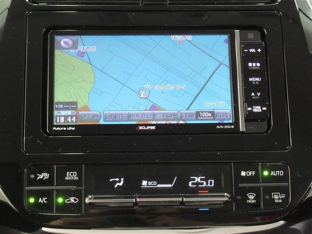 Aツーリングセレクション フルセグ メモリーナビ DVD再生 バックカメラ 衝突被害軽減システム ETC LEDヘッドランプ ワンオーナー(6枚目)