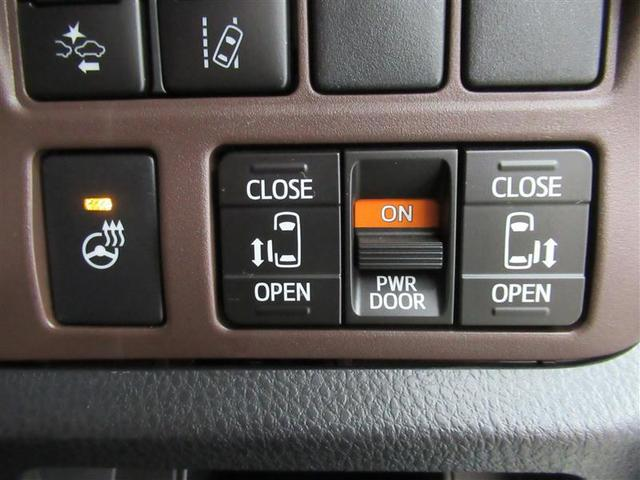 Gi プレミアムパッケージ フルセグ メモリーナビ DVD再生 バックカメラ 衝突被害軽減システム 両側電動スライド LEDヘッドランプ 乗車定員7人 3列シート ワンオーナー アイドリングストップ(12枚目)