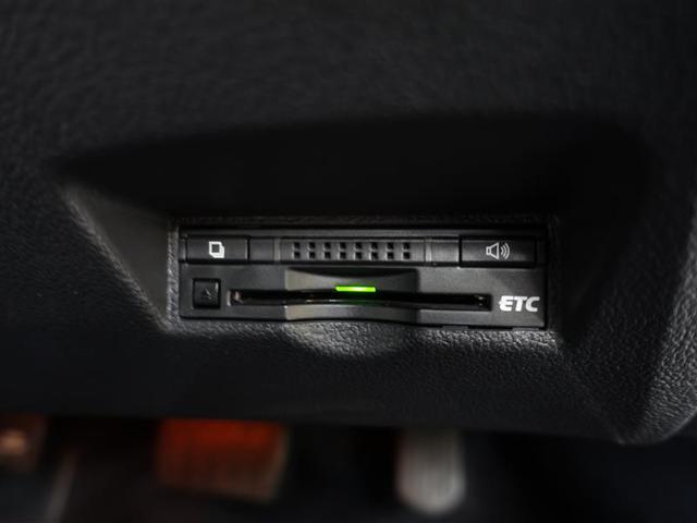 高速道路の必需品ETC車載器装着済み!
