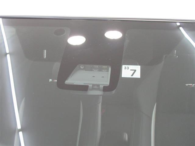 G GRスポーツ・17インチパッケージ メモリーナビ(18枚目)